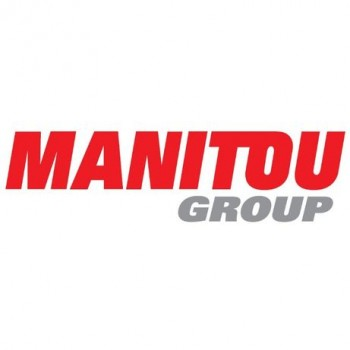 Suport-piese de ansamblu Manitou