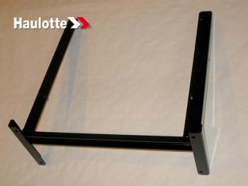 Suport radiator nacele HaulotteHA20PX, HA26PX