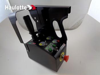 Telecomanada nacela Haulotte OPTIMUM NEW FROM CE 155090