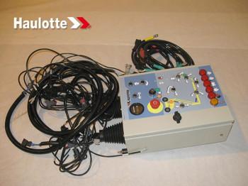 Telecomandanacela Haulotte HA20PX, HA26PX
