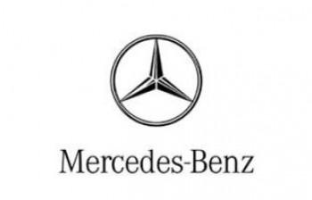 Termostat Mercedes pentru macarale marca Terex-Demag-AC50