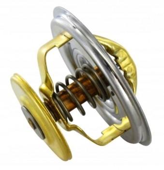 Termostat motor pentru tractor Fiat