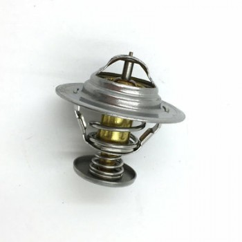 Termostat pentru buldoexcavator JCB / motor AA AB