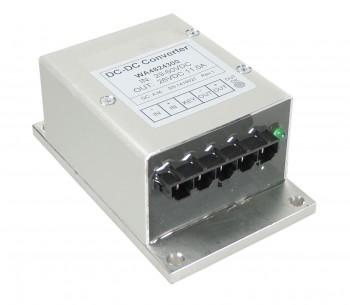 Transformator tensiune 300 W pentru nacele