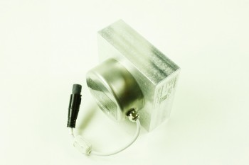 Transmitator de unghi pentru automacara Liebherr-LTM1055-1