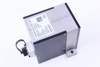 Transmitator / senzor de inclinatie pentru automacara Liebherr-LTM1055-3