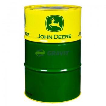 Ulei 209L pentru tractoare John Deere