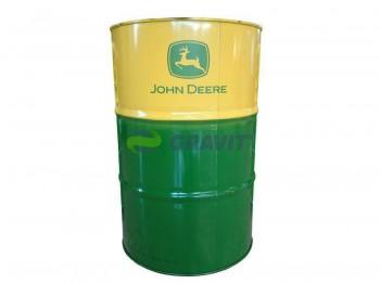 Ulei hidraulic 209L pentru tractoare John Deere