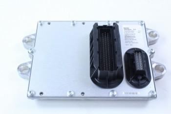 Unitate control pentru macara Terex-Demag-AC50