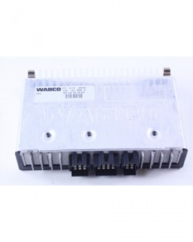 Unitate control Wabco ECU pentru macara Terex-Demag-AC60