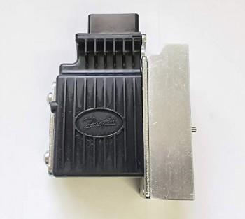 Valva 24V Danfoss