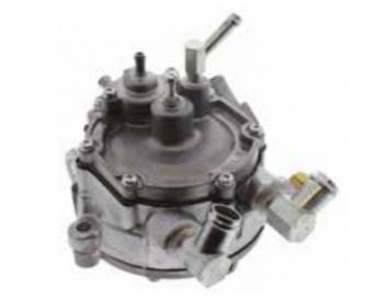Vaporizator convertor regulator combustibil Aisan pentru stivuitor LPG