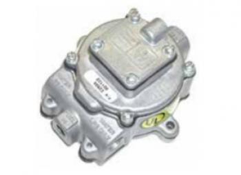 Vaporizator motor Algas C250Astivuitor LPG