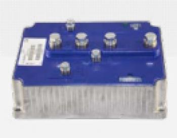 Variator electronic pentru nacele JLG 1230ES.  1930ES.  2030ES.  2630ES.  2646ES.  3246ES.