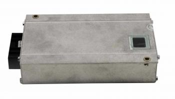 Variator electronic pentru nacele Genie GS1930.  GS1932.  GS2032.  GS2646.  GS3246.