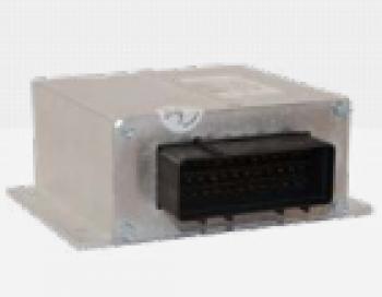 Variator electronic pentru nacele Genie GS1932.  GS2032.  GS2646.  GS3246.