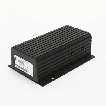 Variator electronic pentru nacele Genie GS3268DC.  Z30-20N.  Z34-22N.