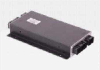 Variator electronic pentru nacele Genie GS3390RT.  GS4390RT.  GS5390RT.