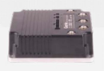 Variator electronic pentru nacele Genie Z30-20N.