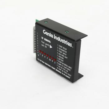 Variator electronic pentru nacele Genie Z45-25JRT.  Z51-30JRT.  Z60-34RT.  S45.  S65.  S85.