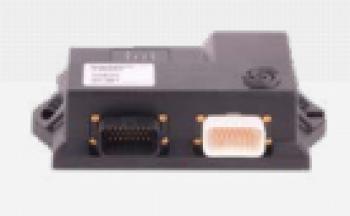 Variator electronic pentru nacele Genie Z80-60RT.  S105.  S125.