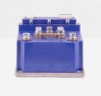 Variator electronic pentru nacele JLG 3369LE.  4069LE.  M3369.  M4069.