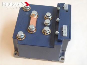 Variator nacele Haulotte HA15 IP