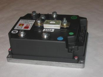 Variator pentru nacela Haulotte STAR 10 AC, invertor Combiacx