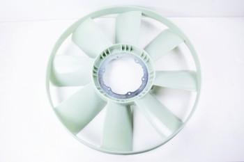 Ventilator motor pentru macara Terex-Demag-AC50