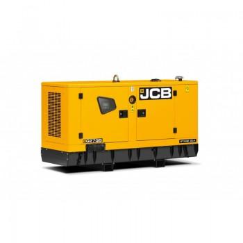 Generator JCB G27QS*