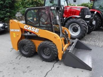 Miniincarcator CASESR130B
