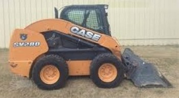 Miniincarcator CASESV280B