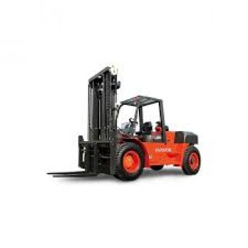 Stivuitor diesel12T Heli CPCD120-WX-06III