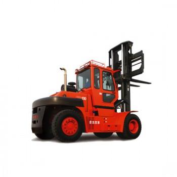 Stivuitor diesel 15T Heli CPCD150-CU3
