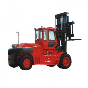 Stivuitor diesel 15T Heli CPCD150-WX-06III