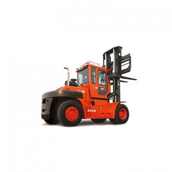 Stivuitor diesel 16T Heli CPCD160-CU-06III