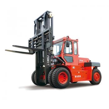 Stivuitor diesel 16T Heli CPCD160-WX-06III