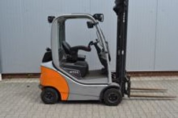 Stivuitor Diesel1.8T Still RX 70-18
