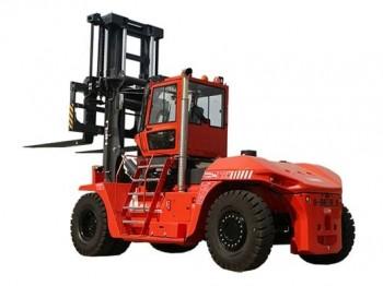 Stivuitor diesel 25T Heli CPCD250