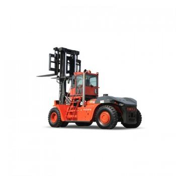 Stivuitor diesel 32T Heli CPCD320