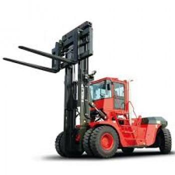 Stivuitor diesel 42T Heli CPCD420