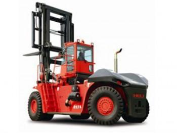 Stivuitor diesel 46T Heli CPCD460